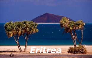 Eritrea (1)